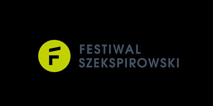 Festiwal Szekspirowski w Gdańsku