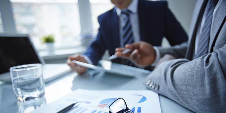 Nowe zasady o dziedziczeniu rodzinnych biznesów szansą dla ponad 2 mln firm