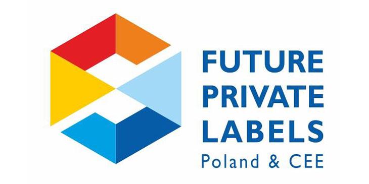 FPL 2017 Targi marek własnych w Kielcach