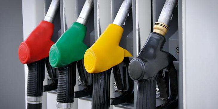 Fundusz ma zasilać nowa opłata paliwowa w wysokości 20 groszy za litr