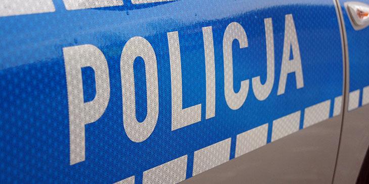 Policja uzyska uprawnienia do pobierania opłat za mandaty za pomocą terminali płatniczych