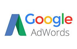 """Szkolenie """"Skuteczna reklama w internecie z użyciem narzędzi Google Adwords"""""""