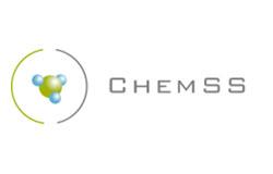 Światowy Szczyt Bezpieczeństwa Chemicznego - CHEMSS2017