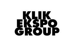 Klik Ekspo Group