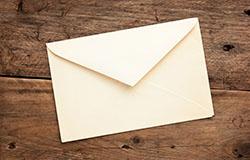 Koniec z papierową korespondencją z banków
