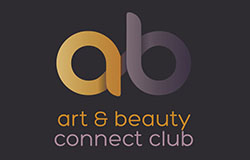 Art & Beauty Connect Club