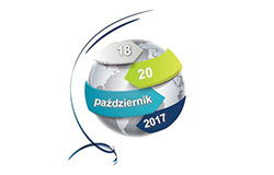 XV Forum Spółdzielczości Mleczarskiej