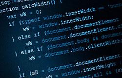 Algorytmy dla HR
