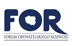Forum Obywatelskiego Rozwoju