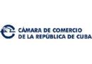 Misja gospodarcza na Kubę
