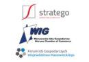 Konferencja Fundusze Europejskiej dla Przedsiębiorców Mazowsza