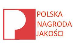 Polska Nagroda Jakości