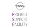 Project Support Facility