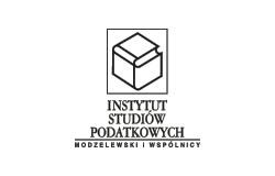 Instytut Studiów Podatkowych