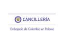 Polsko-Kolumbijskie Spotkanie Gospodarcze