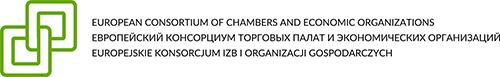 Konsorcjum Izb i Organizacji Gospodarczych