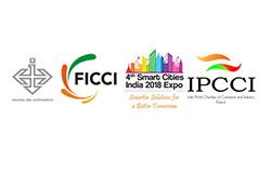 Misja Gospodarcza do Indii