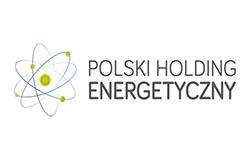 Polski Holding Energetyczny