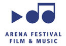 Arena Festival film & music