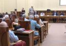 Spotkanie Rady WTP