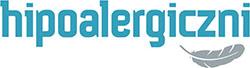 Hipoalergiczni