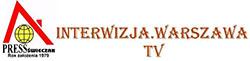 Interwizja Warszawa TV