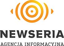 Newseria Agencja Informacyjna