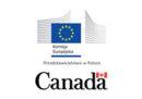 Kanada i Unia Europejska. Kompleksowa umowa gospodarczo-handlowa (CETA): rok praktycznych doświadczeń
