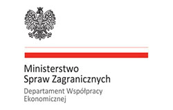Departament Współpracy Ekonomicznej MSZ