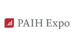 PAIH EXPO