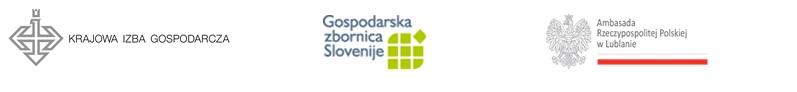 Zaproszenie na misję gospodarczą do Słowenii - 2-4 grudnia 2018