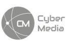 III Ogólnopolska Konferencja Naukowa Cyber+Media