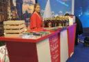Promocja Polski na ITB Berlin 2019