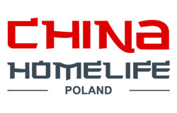 China Homelife Poland 2019