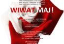 WIWAT MAJ!