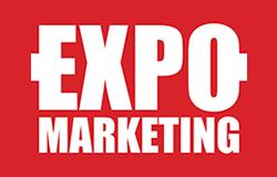Expo Marketing