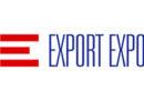 Targi Export Expo