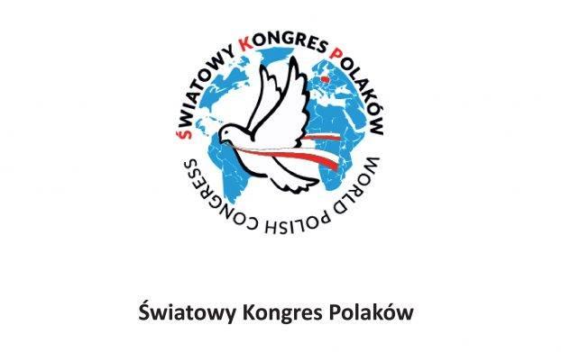 Światowy Kongres Polaków