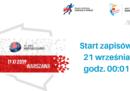 Start zapisów na 31. Bieg Niepodległości już w sobotę!