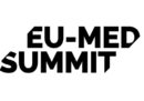 EU-MED Summit