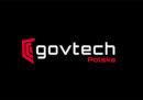 GovTech Polska