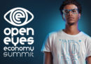 Open Eyes Economy Summit
