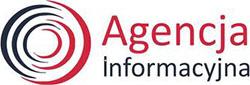 Agencja Informacyjna