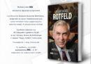 Adam Daniel Rotfeld: W poszukiwaniu strategii