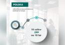 10 celów na 10-lecie ZPP