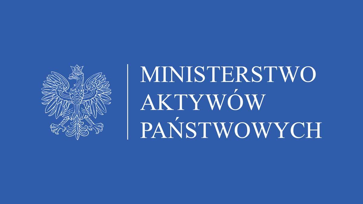 Ministerstwo Aktywów Państwowych