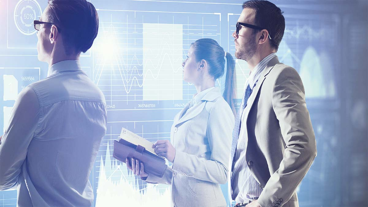 Platforma Usług Elektronicznych Urzędu Patentowego (PUEUP)