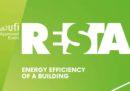 Międzynarodowa Wystawa Budownictwa RESTA 2020