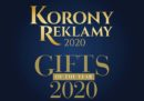Korony Reklamy i Gifts of the Year