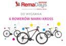 Weź udział w targach RemaDays i wygraj nagrodę